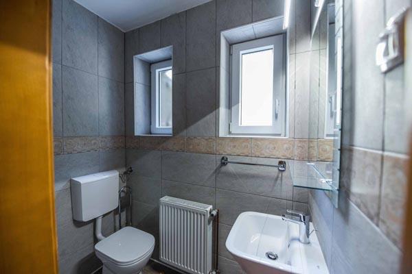 Apartmaji DANDI - Jurgovo - 2+1