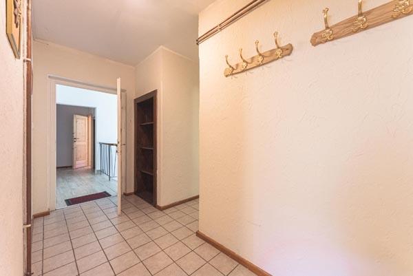 Apartmaji DANDI - Jurgovo - 6+1